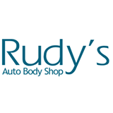Rudy's Auto Body Shop image 1