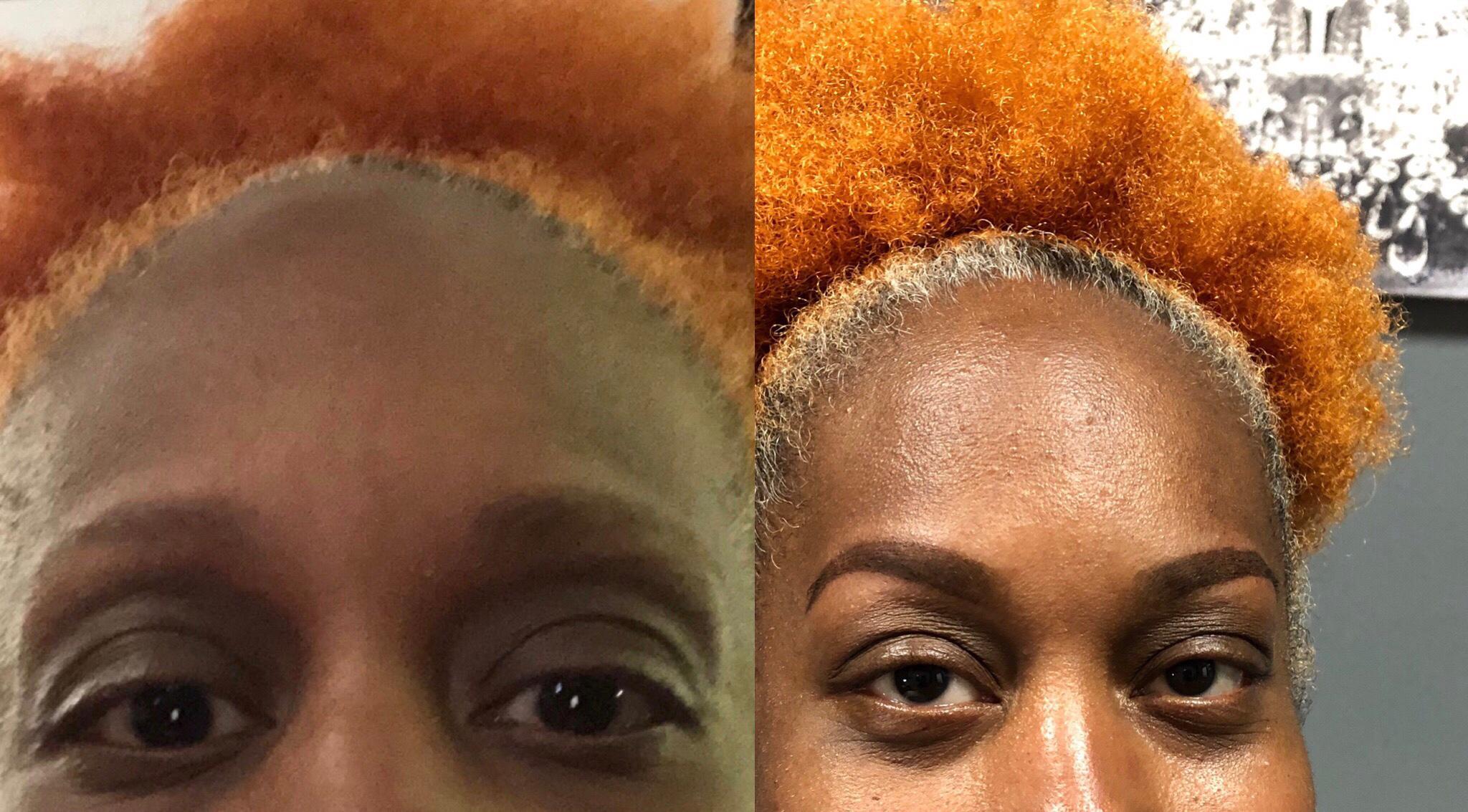 Bodyscapes Salon & Beauty Spa image 35