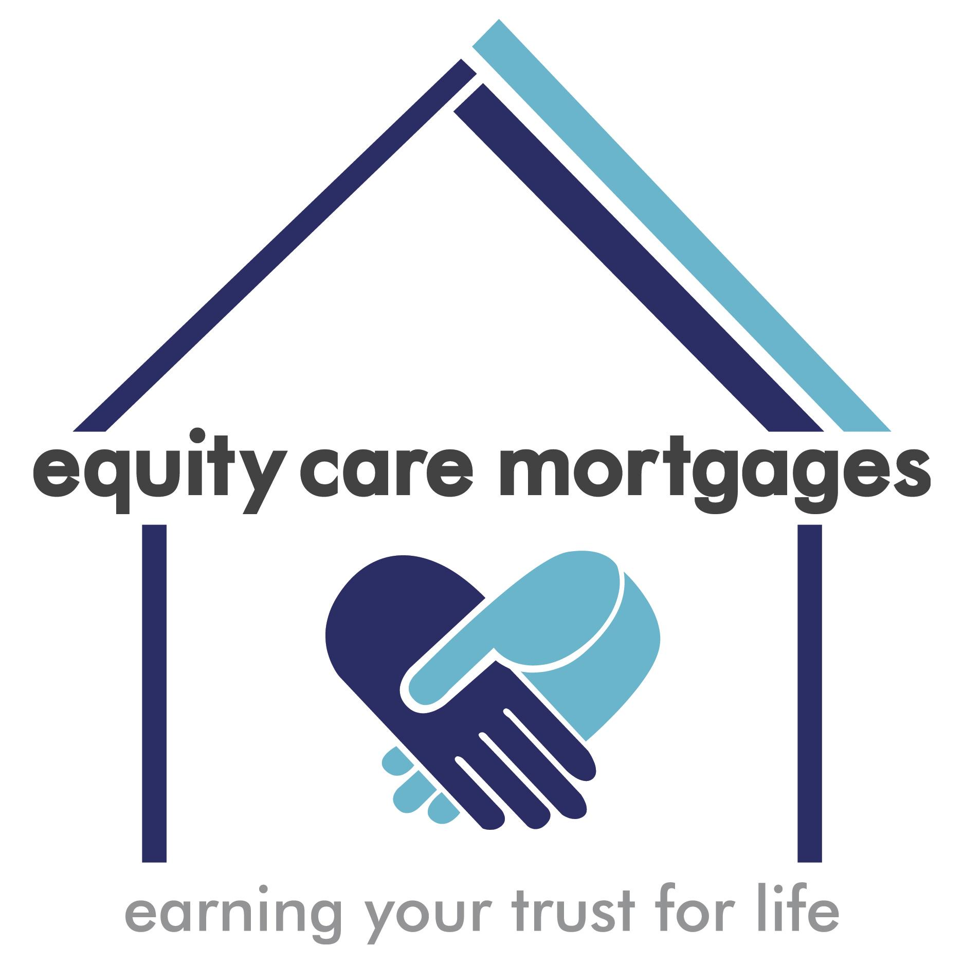 Equity Care Mortgages - Jeff Attwooll