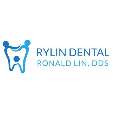 Rylin Dental: Ronald Lin, DDS