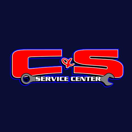 C & S Service Center Inc image 0