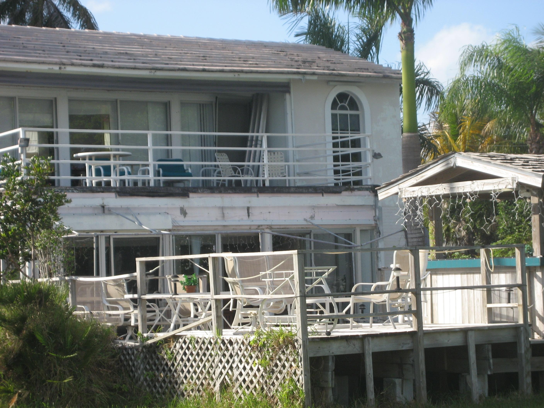 Robelen Hanah Homes LLC image 3