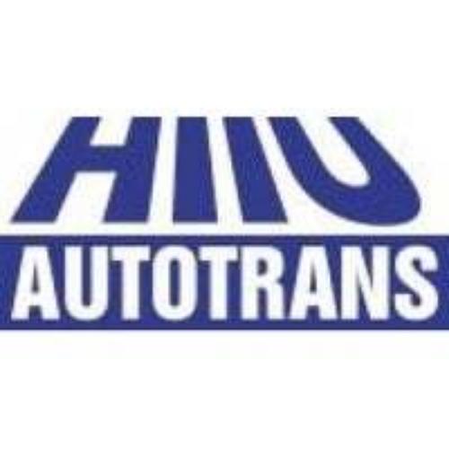 Hiiu Autotrans OÜ