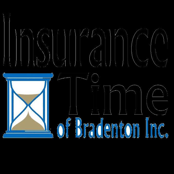 Insurance Time Of Bradenton