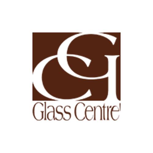 CGI Glass Centre