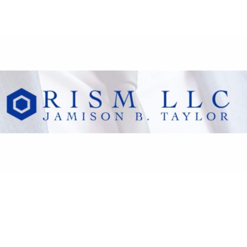 RISM LLC