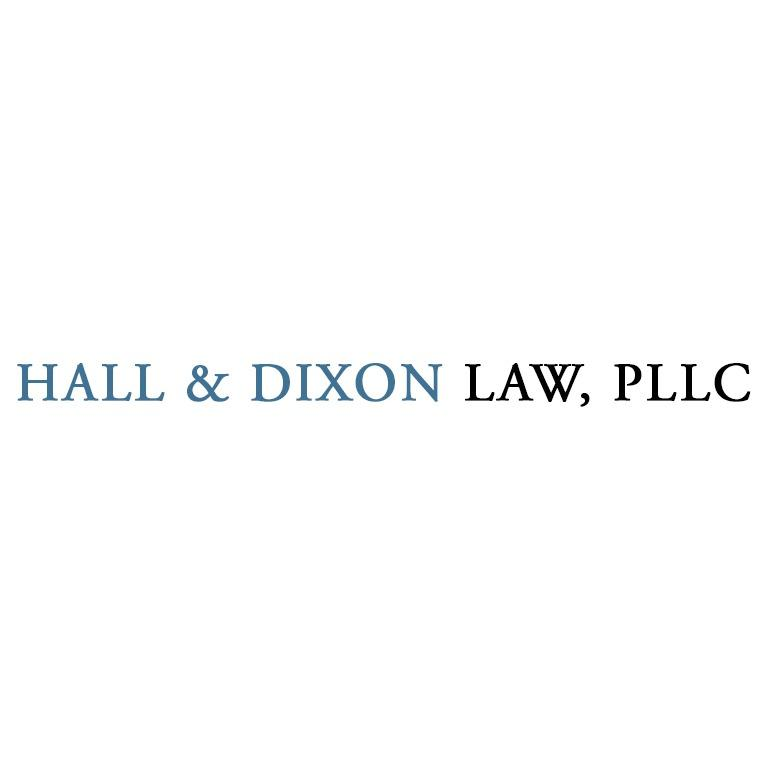 Hall & Dixon Law, PLLC