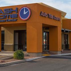 Cash Time Loan Centers image 8