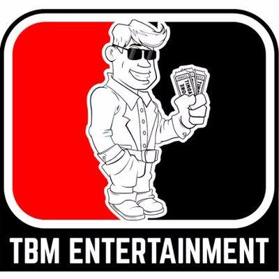 TBM Entertainment