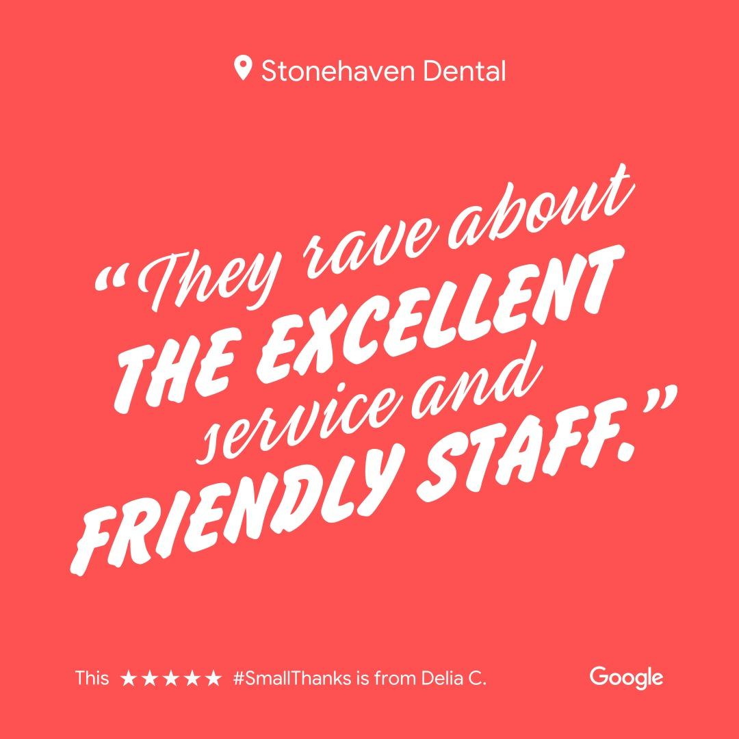 Stonehaven Dental image 2