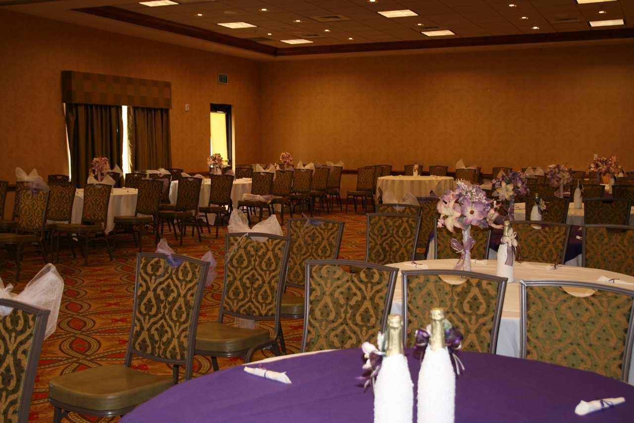 Hampton Inn & Suites Salt Lake City-West Jordan image 22