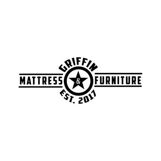 Griffin Mattress and Furniture