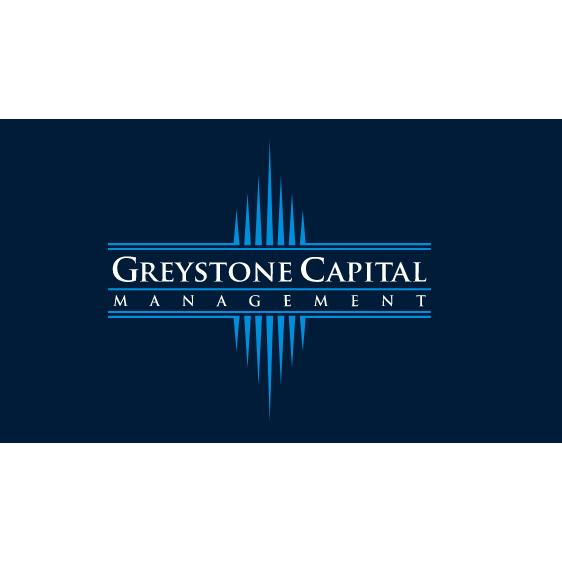 Greystone Capital Management
