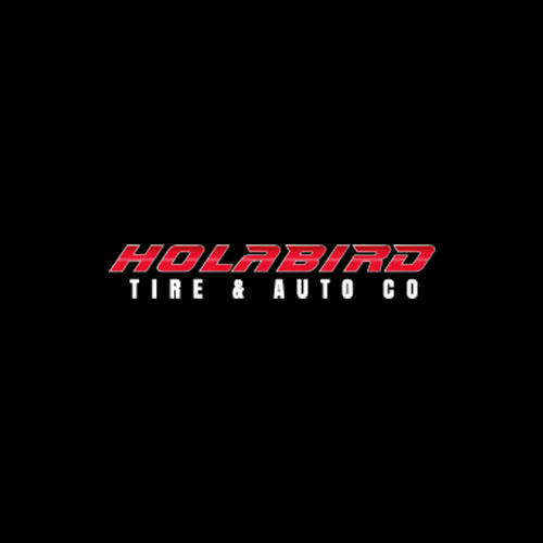 Holabird Tire & Auto Co
