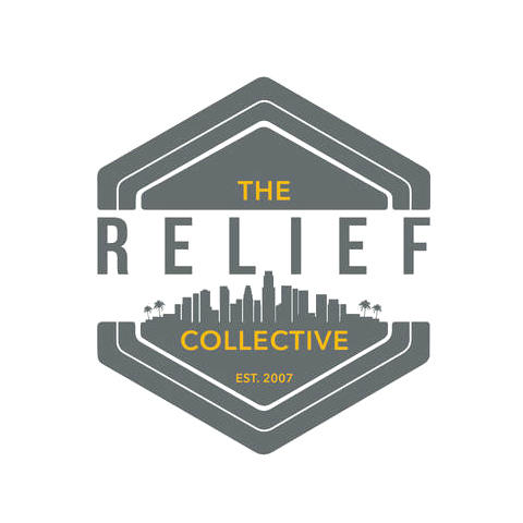 The Relief Collective