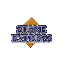 Stone Express, Inc.
