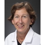 Ann Saylor Wittpenn, MD
