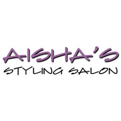 Aisha's Styling Salon