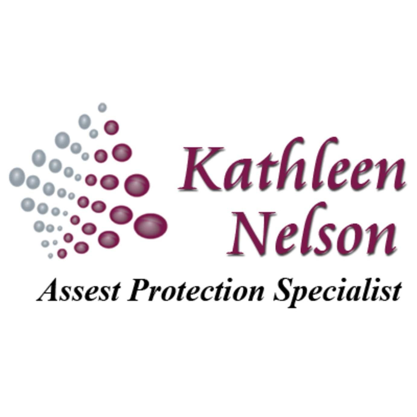 Kathleen Nelson - Assets Protection Specialist