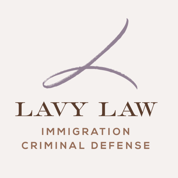 photo of Lavy Law