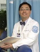David Y. Wang, MD
