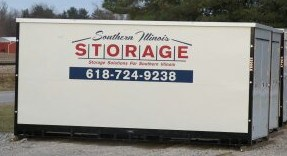 Southern Illinois Storage image 26