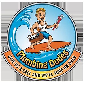 Plumbing Dudes