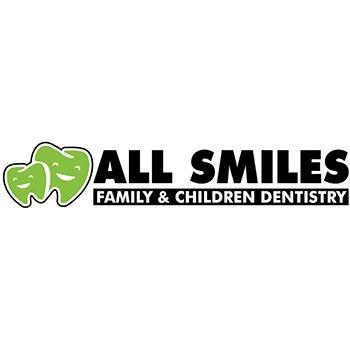 All Smiles Family & Children Dentistry image 0