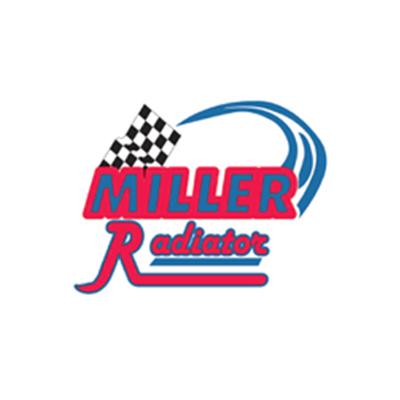 Miller Radiator Service image 0