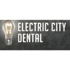 Electric City Dental