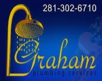 Graham Plumbing Services image 3