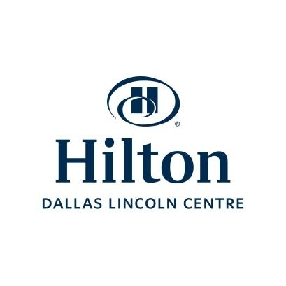 Hilton Dallas Lincoln Centre