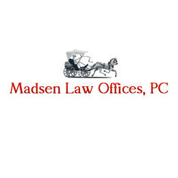 Madsen Law Offices, PC