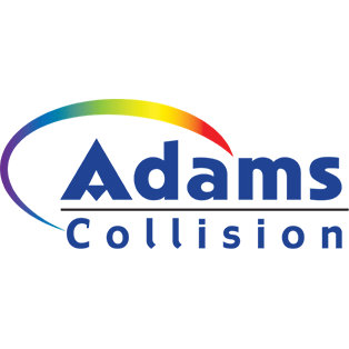 Adams Collision image 8