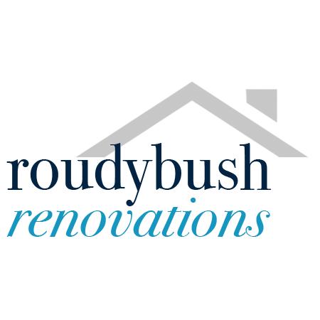 Roudybush Renovations
