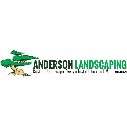 Anderson Landscaping 2855 N Sunnyside Ave 106 Fresno CA Landscape