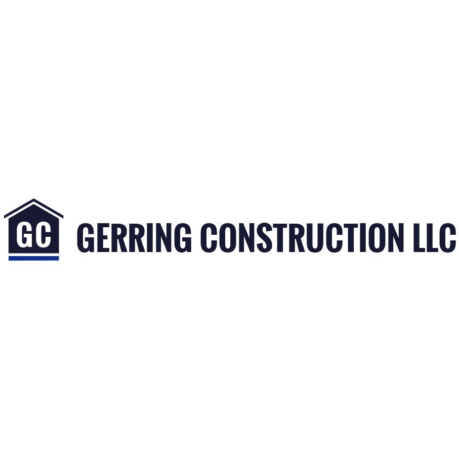 Gerring Construction