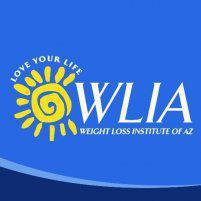 Weight Loss Institute of Arizona
