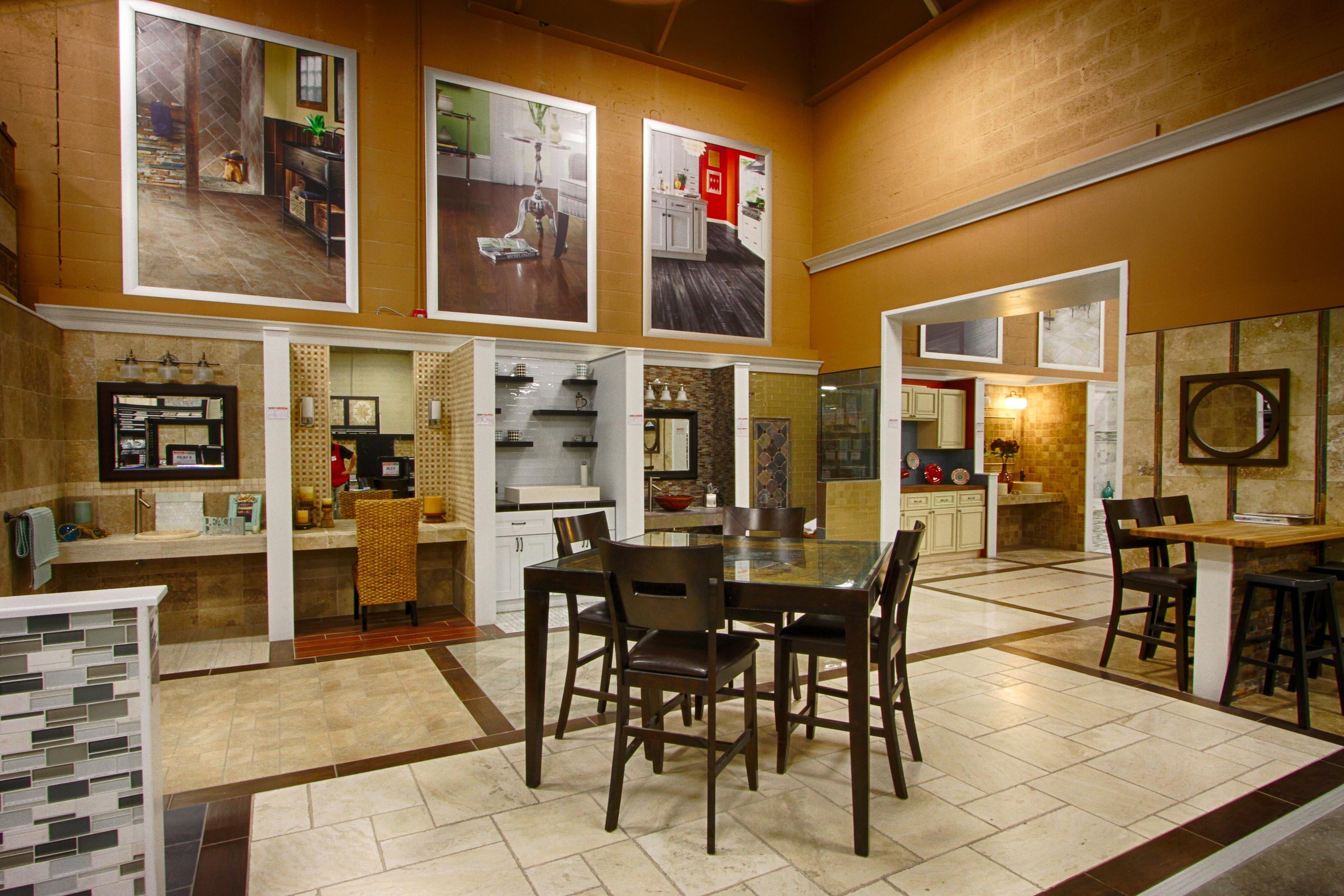 Floor & Decor image 12