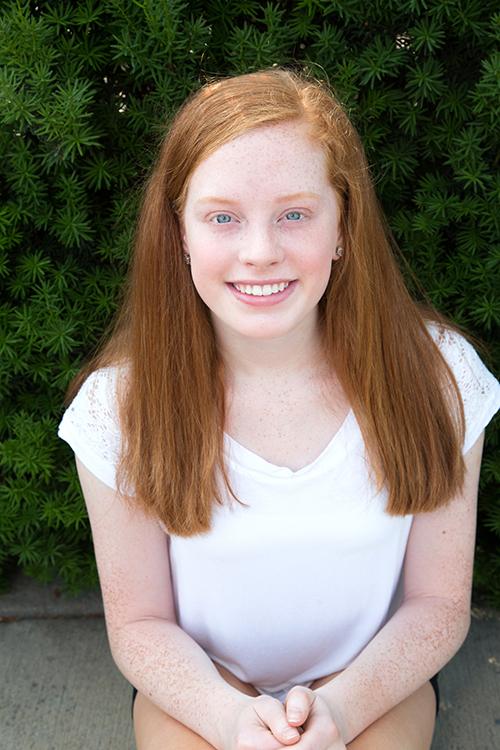 Big Bend Orthodontics: Dr. Heidi M. Butts-Wiegand image 2