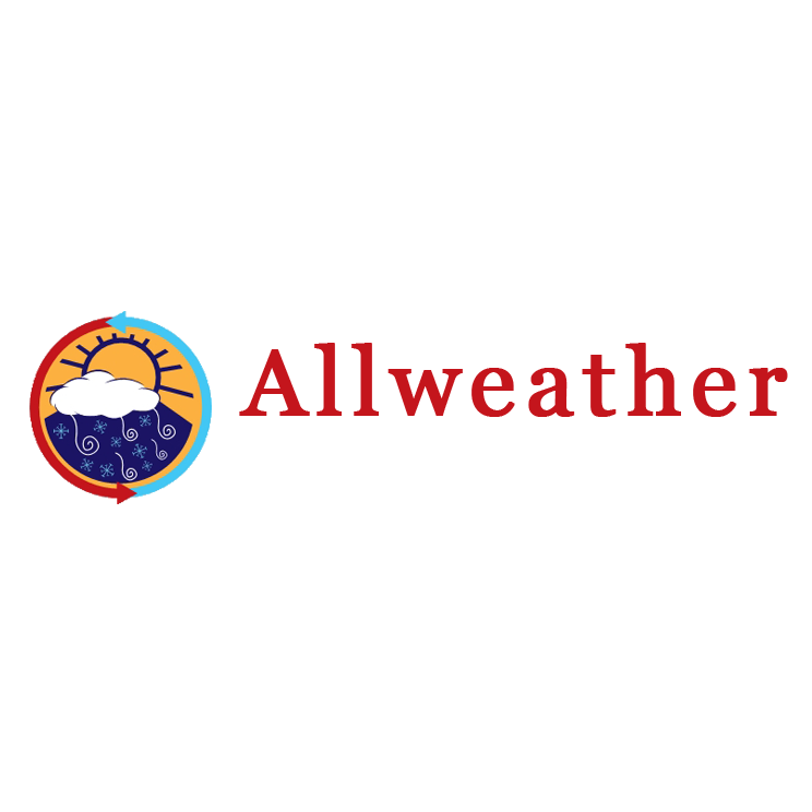 Allweather Air Conditioning and Heating