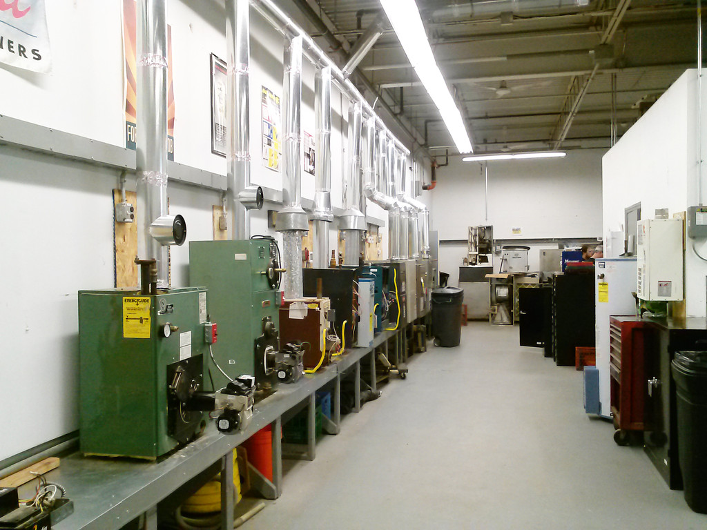 Electrical Training Center, Inc. image 3