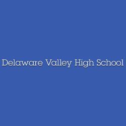 Delaware Valley High School
