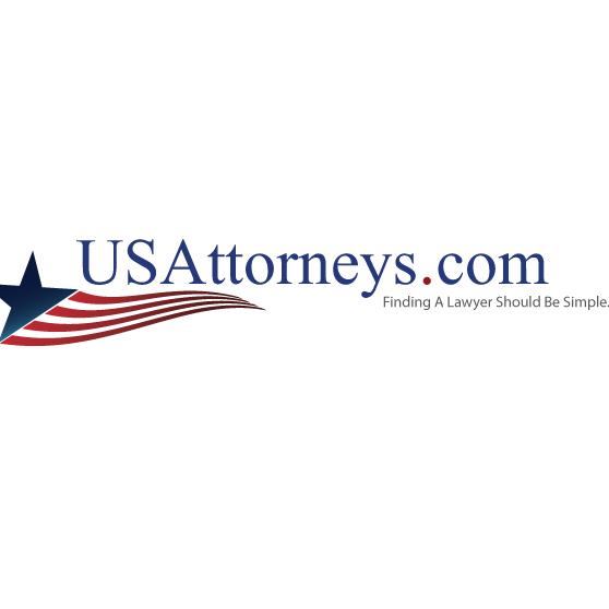 USAttorneys.com