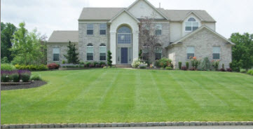 The J Boys Lawn Maintenance & Landscaping image 2