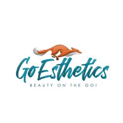 Go Esthetics