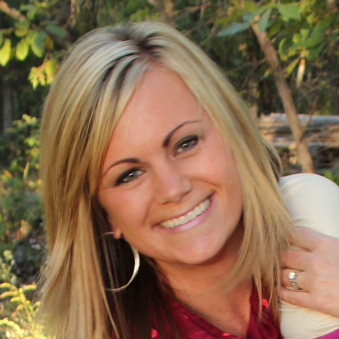 Heather Luebbert - Missouri Farm Bureau Insurance