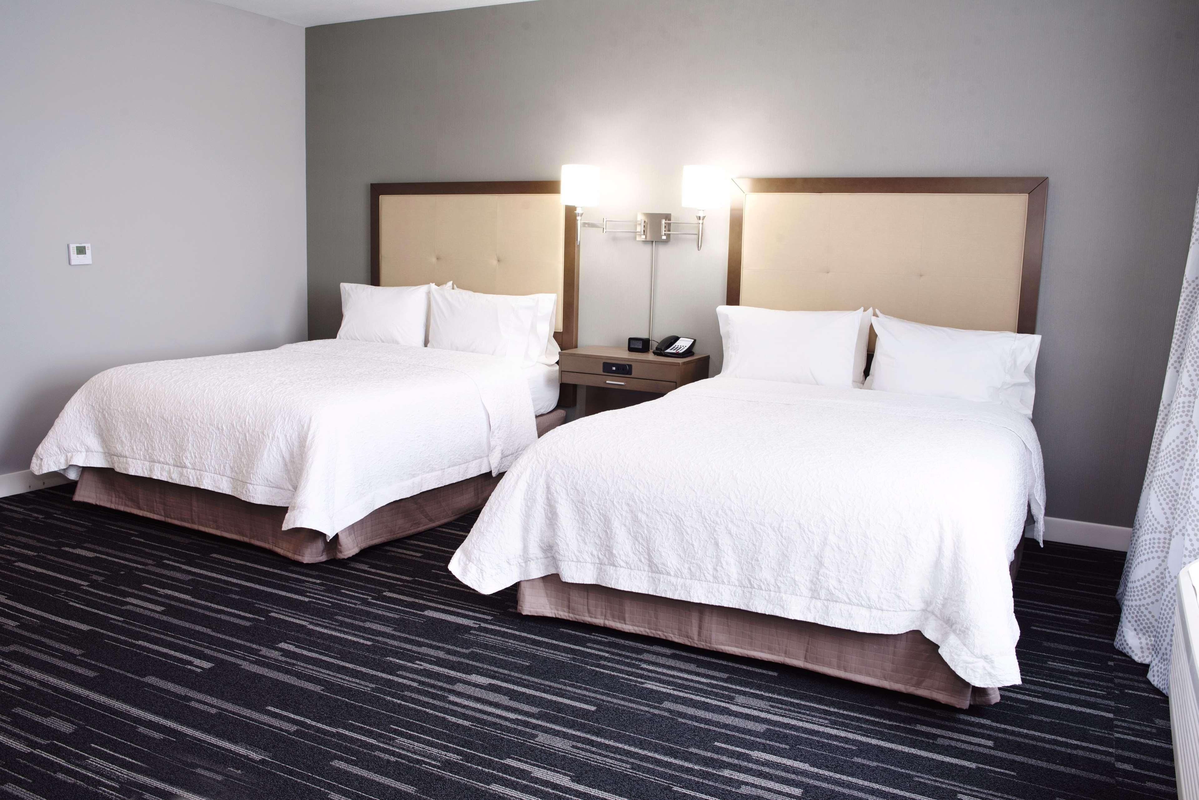 Hampton Inn & Suites Des Moines/Urbandale image 19