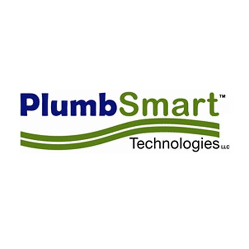 Plumbsmart Technologies LLC