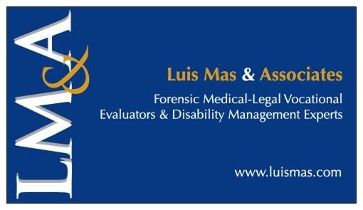 Luis Mas & Associates - Anaheim, CA 92806 - (949)274-9712 | ShowMeLocal.com
